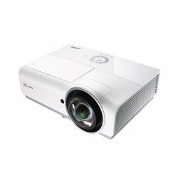Мультимедийный короткофокусный проектор Vivitek DW882ST.