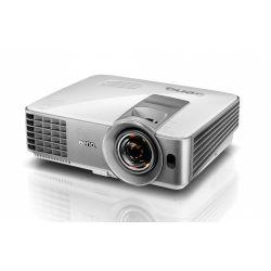 Короткофокусный проектор BenQ MS630ST.