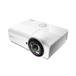 Мультимедийный короткофокусный проектор Vivitek DX881ST.
