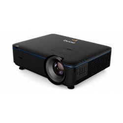 Мультимедийный проектор BenQ LK953ST.