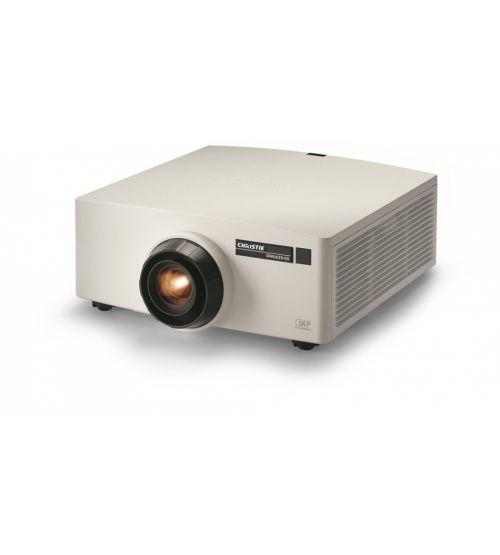 Инсталляционный проектор Christie DWU635-GS