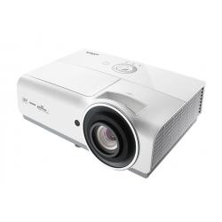 Мультимедийный проектор Vivitek DH833.