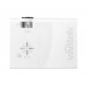 Мультимедийный проектор Vivitek DH976WT