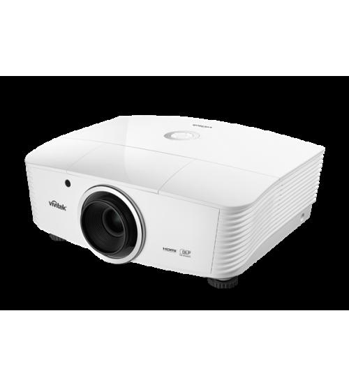 Инсталляционный проектор Vivitek DU5671