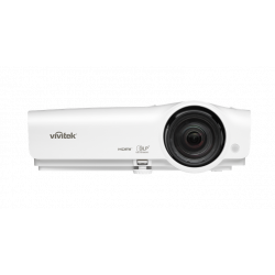 Проектор Vivitek DW282-ST