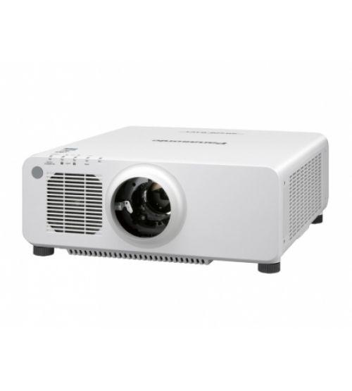 Проектор Panasonic PT-RW620LWE