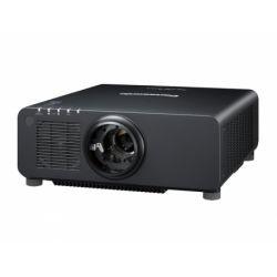 Проектор Panasonic PT-RW730LBE