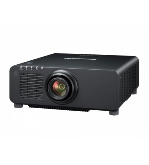 Проектор Panasonic PT-RW930BE
