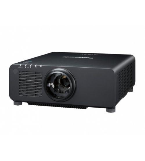Проектор Panasonic PT-RZ930LBE