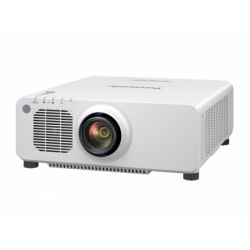Проектор Panasonic PT-RZ930WE