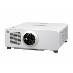 Проектор Panasonic PT-RX110LWE