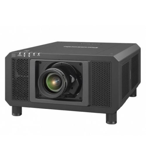 Проектор Panasonic PT-RZ12K