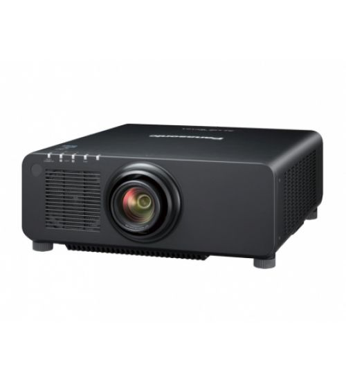 Проектор Panasonic PT-RZ770BE