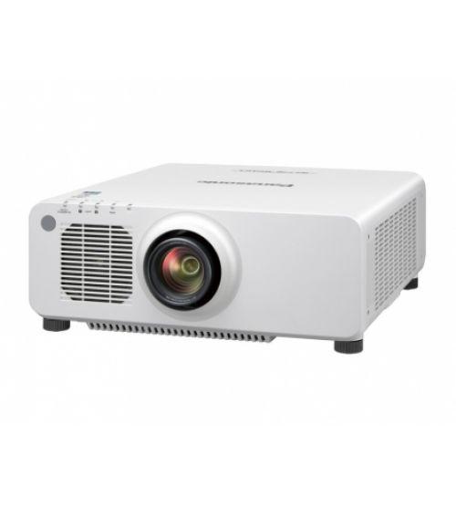 Проектор Panasonic PT-RZ770WE