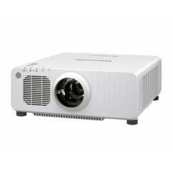 Проектор Panasonic PT-RZ770LWE