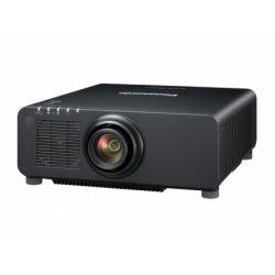 Проектор Panasonic PT-RZ970BE