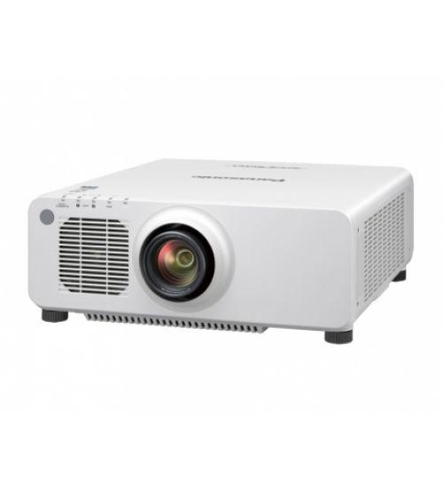 Проектор Panasonic PT-DW750WE