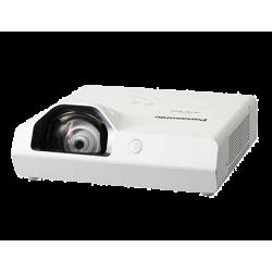 Проектор Panasonic PT-TW380