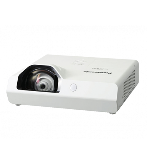Проектор Panasonic PT-TX350