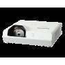 Проектор Panasonic PT-TX440