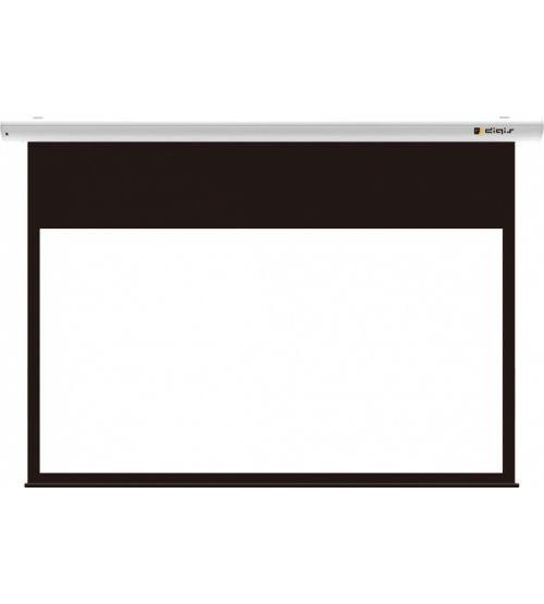 Экран проекционный DIGIS Ellipse DSEES-16904W_70.