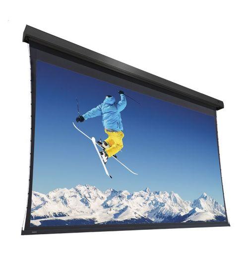 """Экран проекционный Projecta Extensa 176"""" 16:9 219x390 HD Progressive 0.9 (10102216)"""