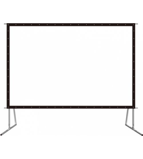 Экран Fast-Fold Digis Show DSFF-16912.