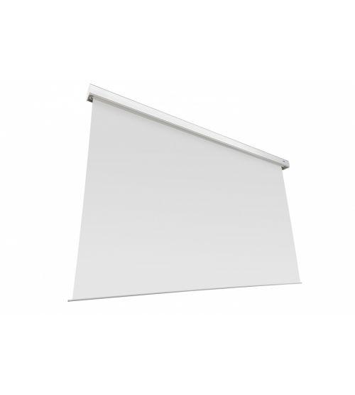 "Экран с электроприводом Da-lite Studio Electrol 394"" 4:3 600x800 Matte White (10130033)."