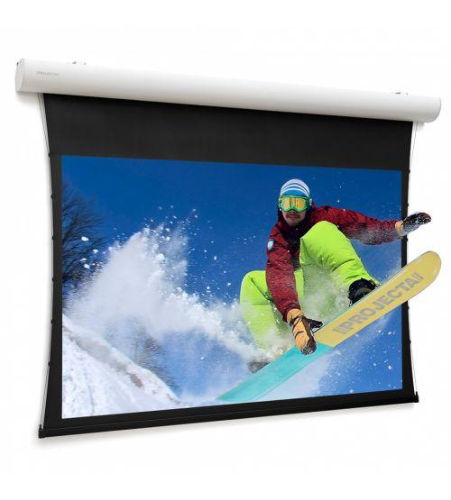 "Экран с электроприводом Projecta Tensioned Elpro Concept  172"" 16:10 231x370 HD Prog. 1.1 Contrast (10101062)"