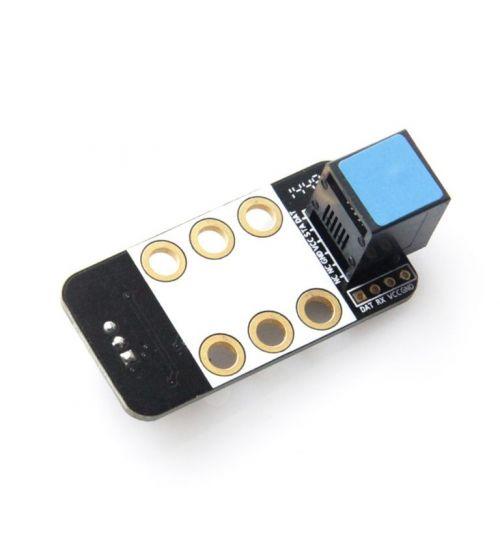 Инфракрасный приемник модуль декодирования V3.