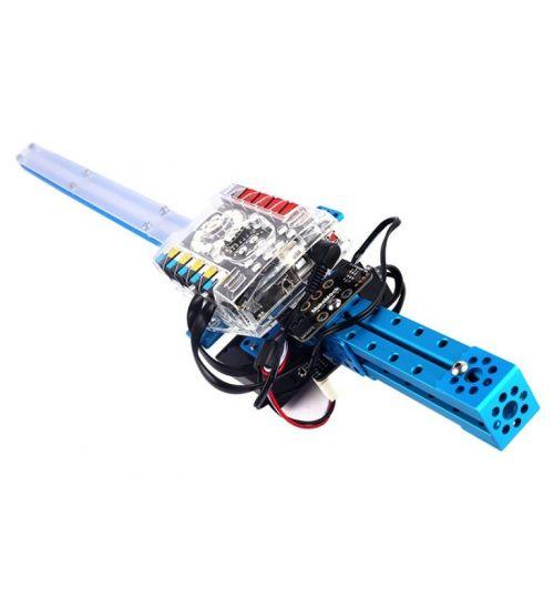 Ресурсный набор mBot Ranger Add-on Pack Laser Sword.