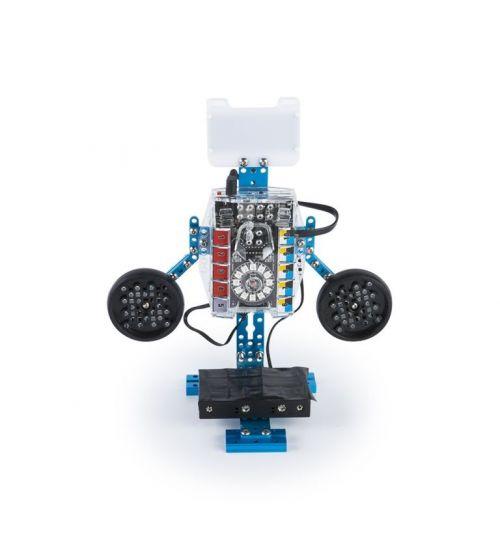 Ресурсный набор Perception Gizmos Add-on Pack for mBot & mBot Ranger.