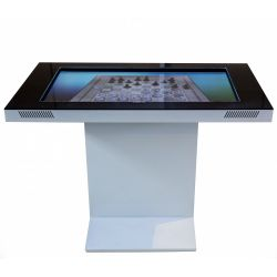 Diamant 48T Multitouch
