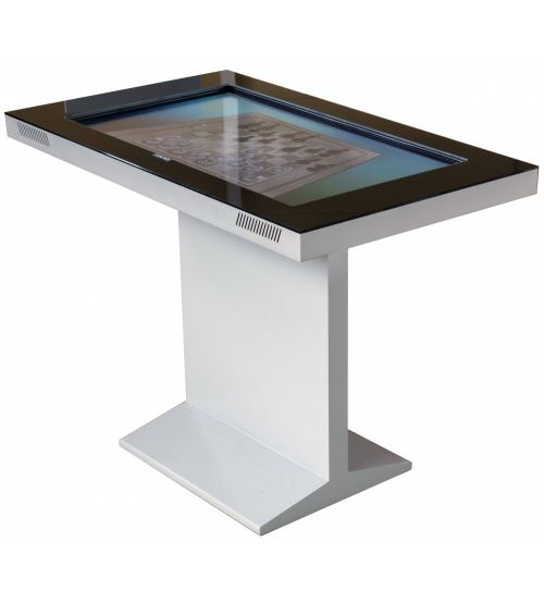 Diamant 32T Multitouch