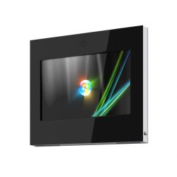 Diamant W Multitouch 22″