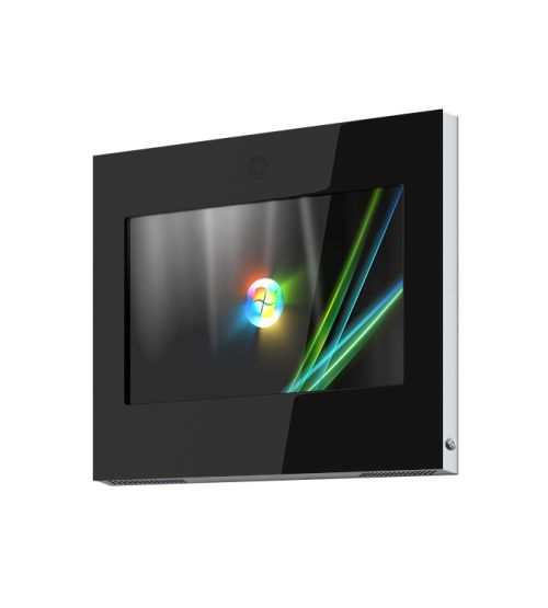 Diamant W Multitouch 22