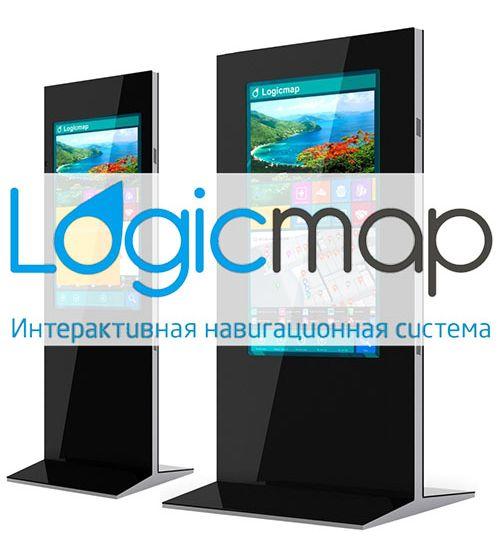 Logicmap