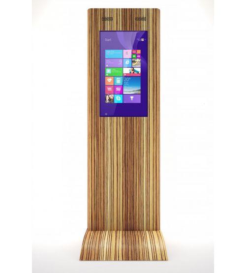 Eco Wood 32