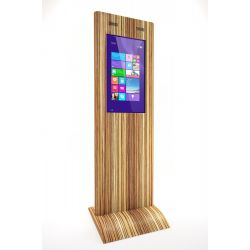 Eco Wood 42