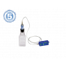 Цифровой датчик кислорода PASCO