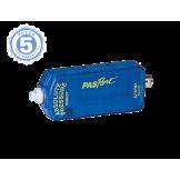 Цифровой датчик абсолютного давления PASCO