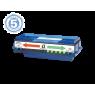 Цифровой датчик акселерометр PASCO