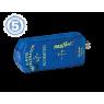 Цифровой датчик 3-осный акселерометр/альтиметр PASCO