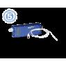 Цифровой мультидатчик: Абсолютное давление/Температура PASCO