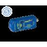 Цифровой датчик силы тока (10А) PASCO