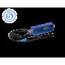 Цифровой мультидатчик: Соленость/Температура/Проводимость PASCO