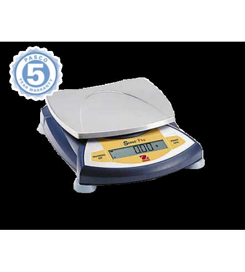 Весы электронные 2000г