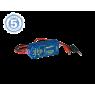 Цифровой датчик силы тока и напряжения PASCO