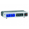 Универсальный интерфейс 550 PASCO