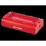 Smart-тележка по динамике (красная) PASCO